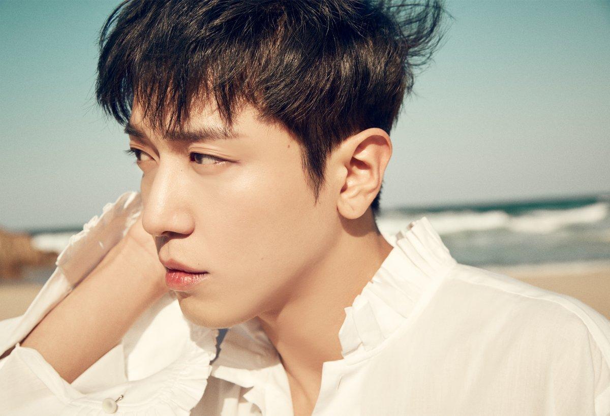 Kết quả hình ảnh cho jung yong hwa