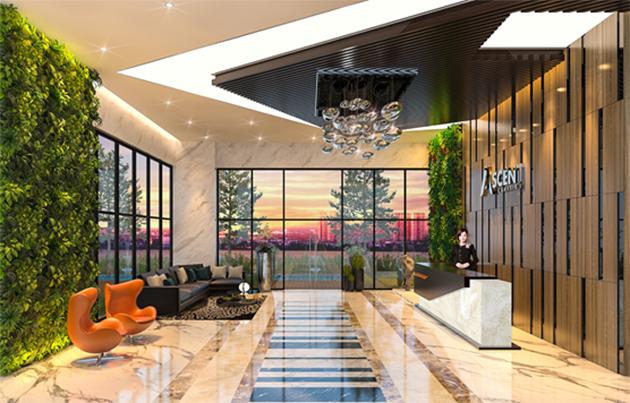 Là một cặp vợ chồng trẻ, bạn cần lưu ý điều gì khi đi mua căn hộ chung cư?