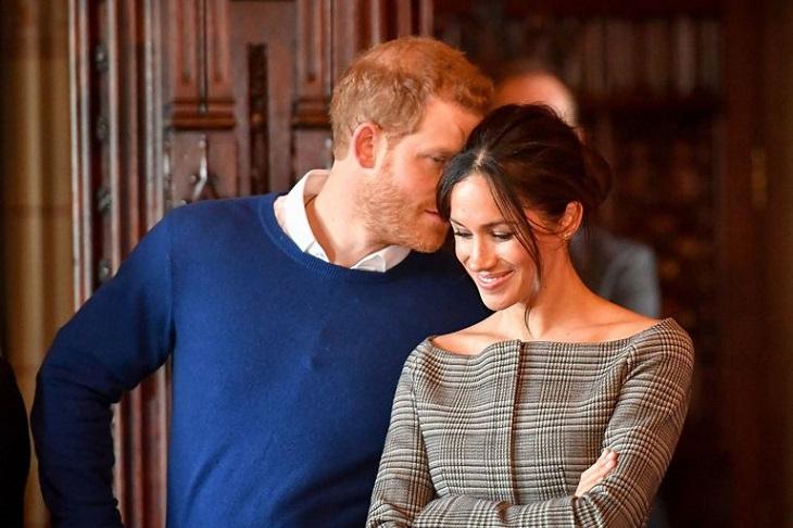 Họa tiết kẻ caro nào làm say mê 3 nàng dâu hoàng gia Anh?