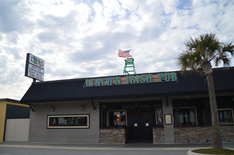 Jacksonville 16