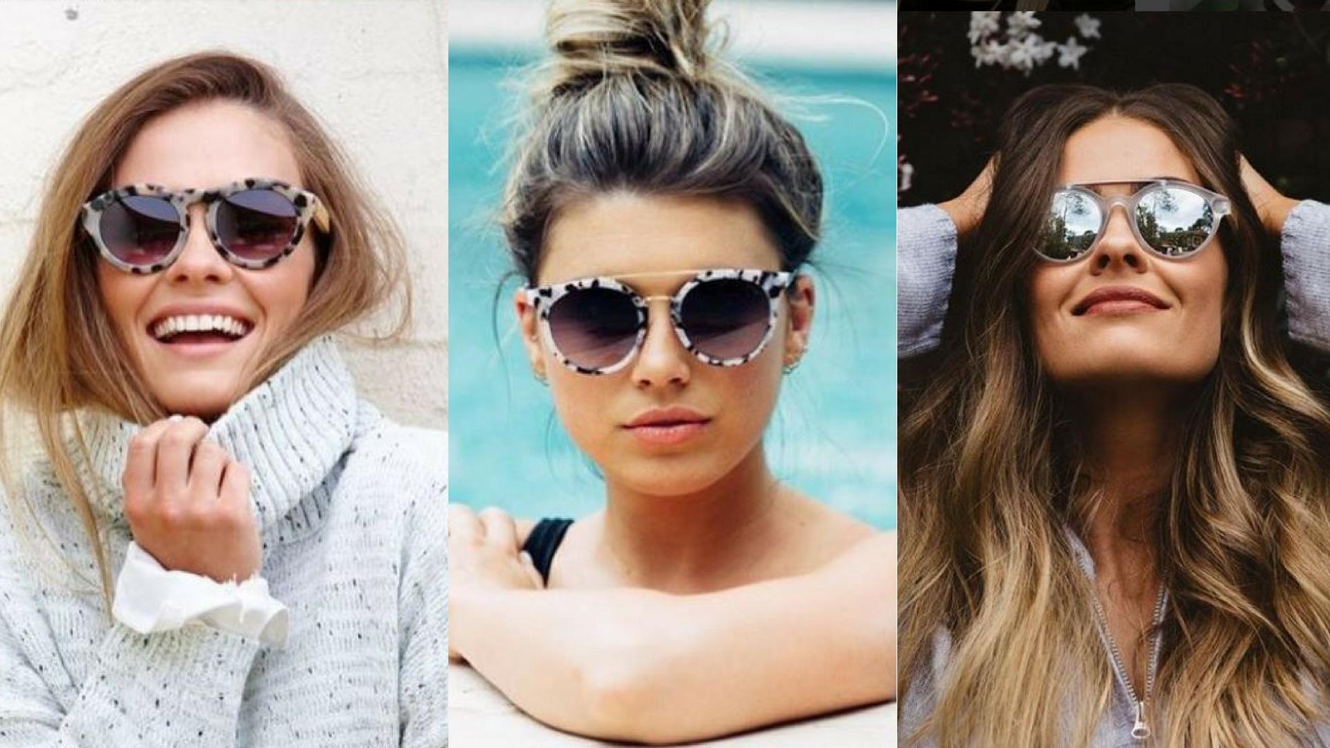 Top 8 thương hiệu mắt kính đẹp và thân thiện với môi trường 5