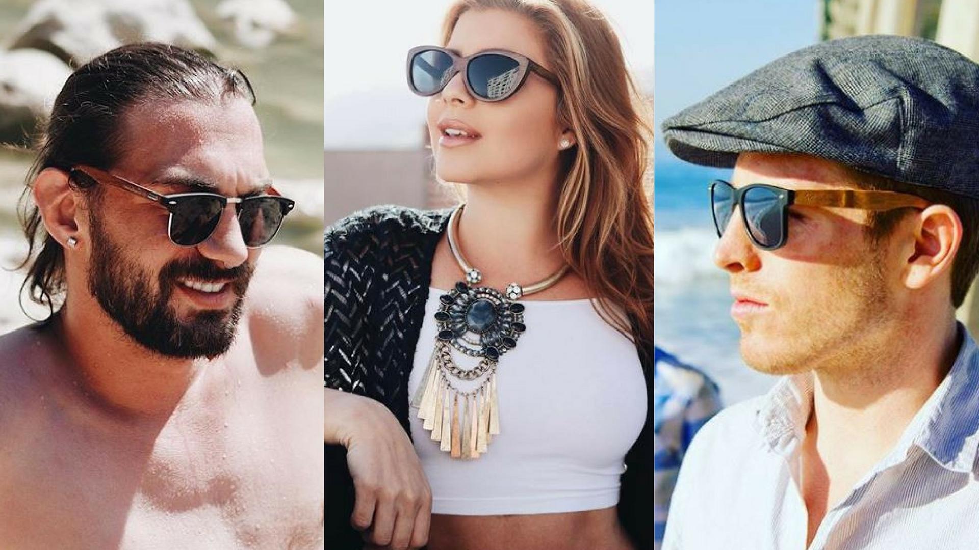 Top 8 thương hiệu mắt kính đẹp và thân thiện với môi trường 6