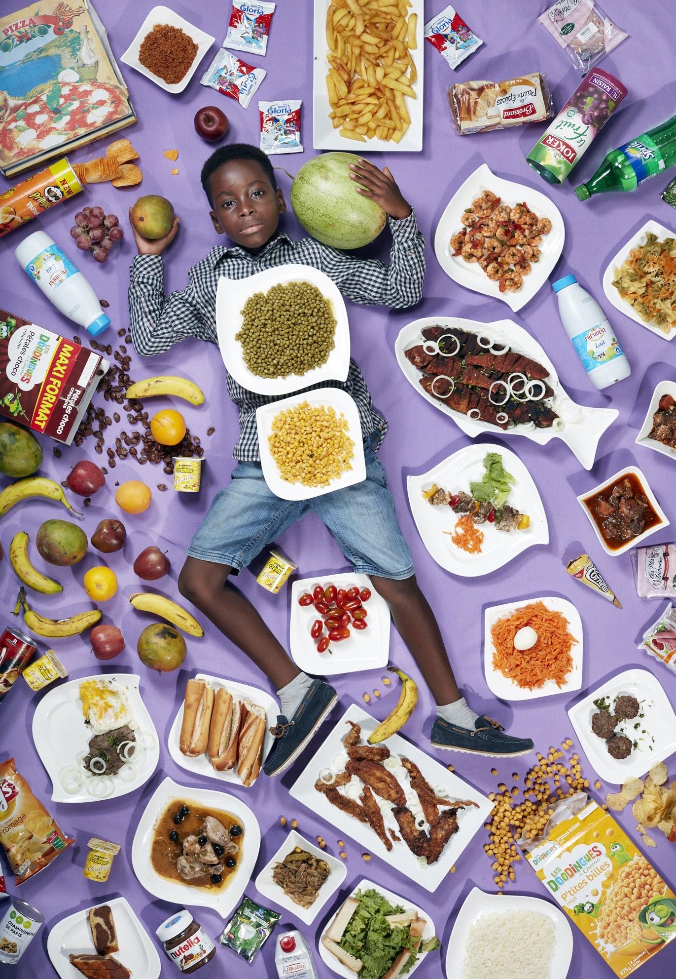chế độ ăn uống 8