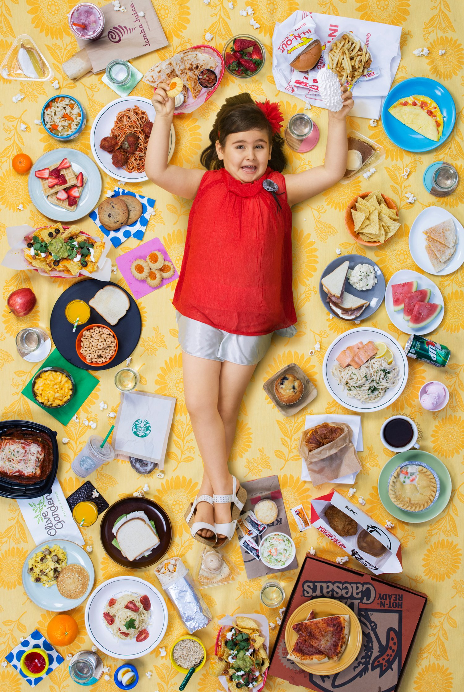 chế độ ăn uống 3