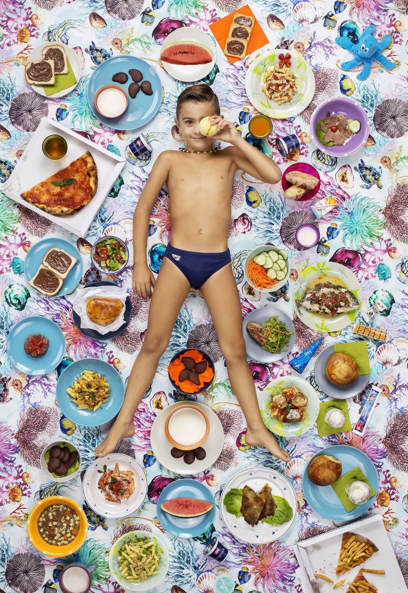 chế độ ăn uống 7