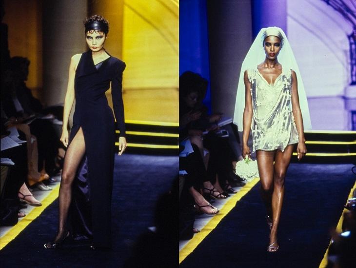 """Chiêm ngưỡng 21 thiết kế tuyệt đẹp của thương hiệu Versace trong """"American Crime"""" 12"""