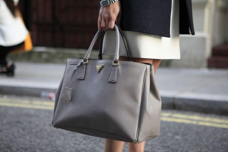Những chiếc túi xách thời trang mang tính biểu tượng thời cận đại 5