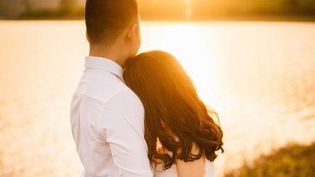 Làm sao phụ nữ có thể tìm thấy niềm vui giữa muôn vàn nỗi lo ngày Tết?