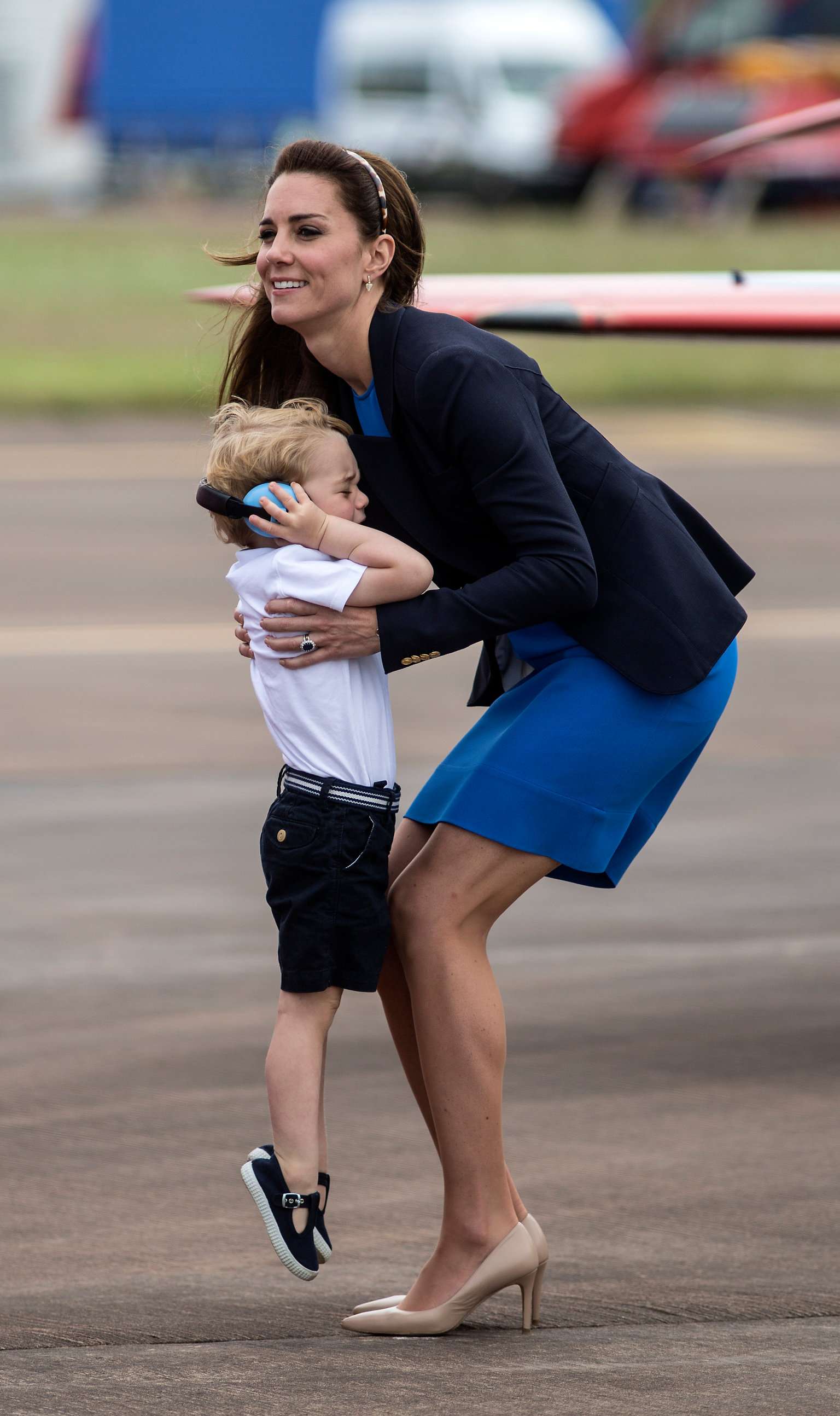 Kate Middleton 8