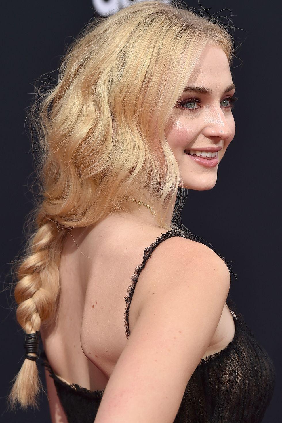 kiểu tóc đẹp cho nữ 2018 4