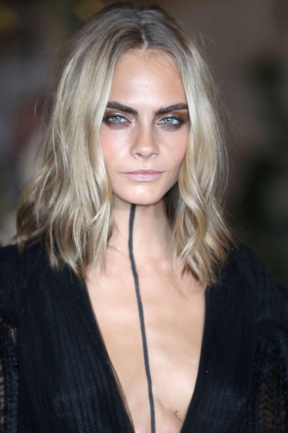 kiểu tóc đẹp cho nữ 2018 8