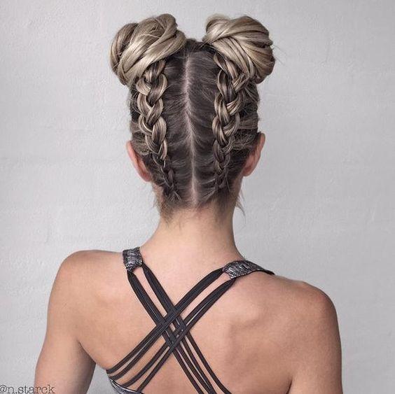 kiểu tóc đẹp cho nữ 2018 1