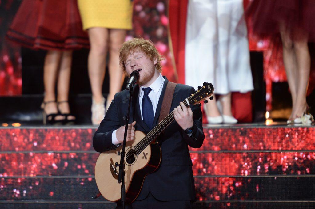 giải Grammy 3