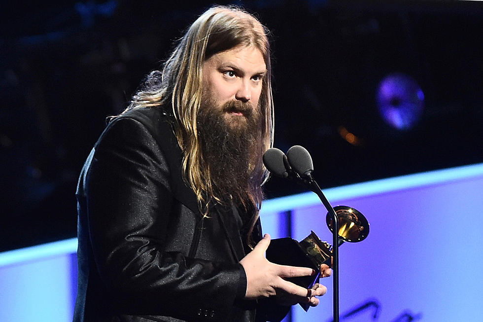 giải Grammy 6