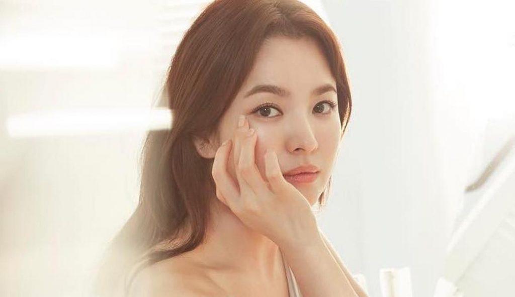 7 bước toner dưỡng ẩm của người Hàn, có thực sự hiệu quả?