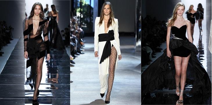 ELLE Việt Nam - 3 nhà thiết kế lừng danh giúp bạn trả lời câu hỏi tại sao thời trang cao cấp lại quan trọng (6)