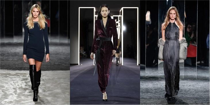 ELLE Việt Nam - 3 nhà thiết kế lừng danh giúp bạn trả lời câu hỏi tại sao thời trang cao cấp lại quan trọng (7)