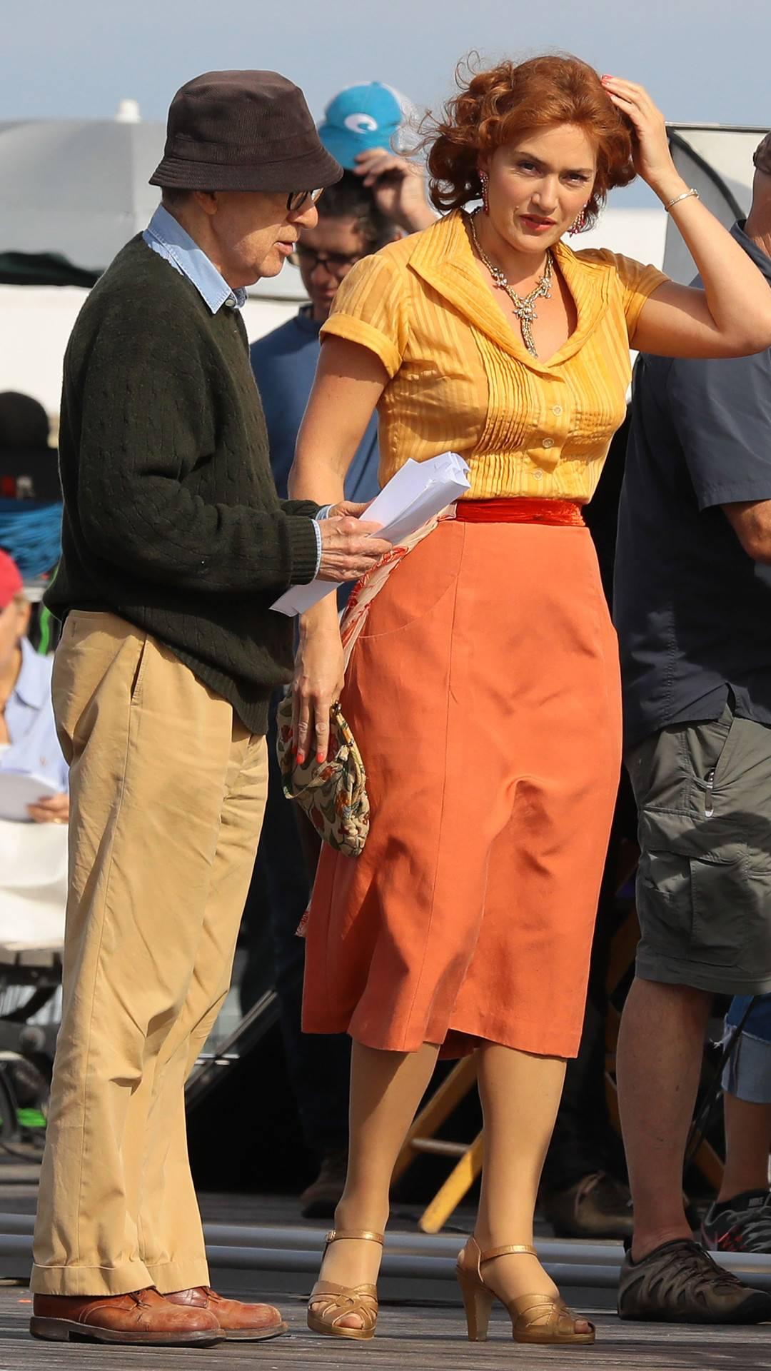 Kate Winslet 3
