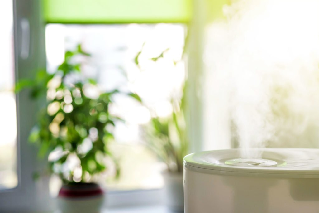 """Cách dùng Hyaluronic Acid giúp nàng sở hữu """"làn da sương khói"""""""
