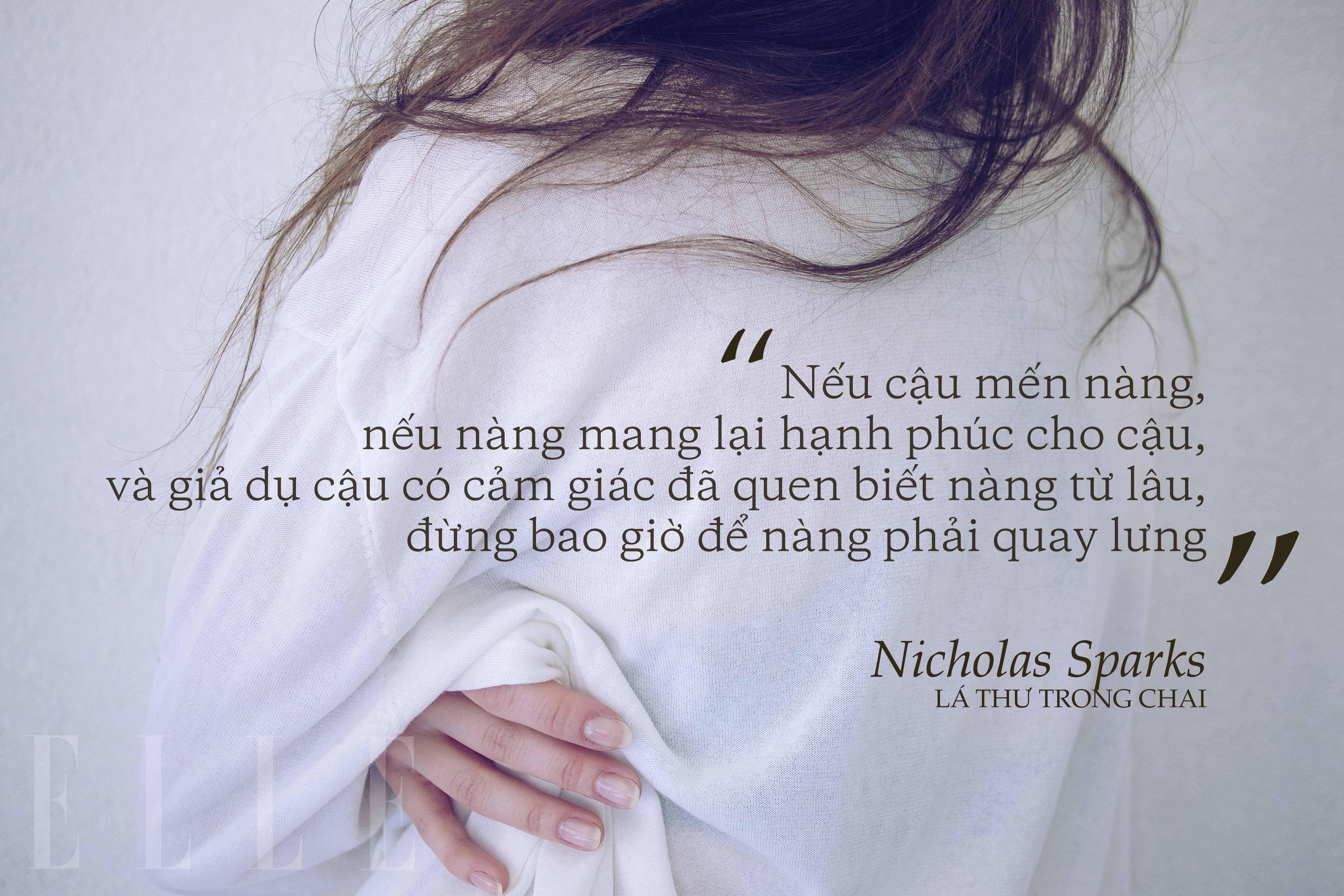 Nicholas Sparks 2