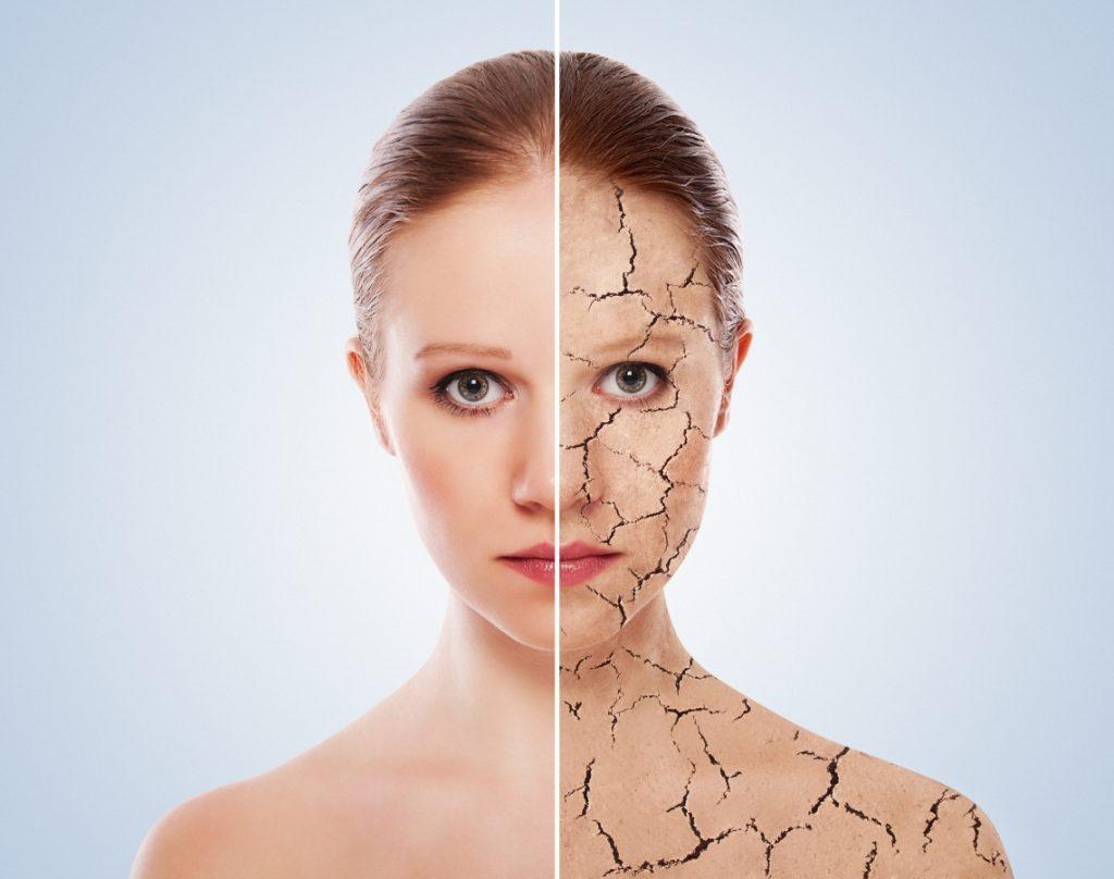 Cách chăm sóc da mặt cho từng loại da - không dễ như bạn tưởng!