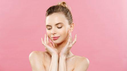 Cách chăm sóc da mặt hiệu quả cho từng loại da