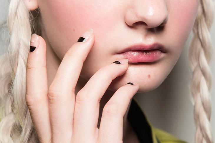 nail đẹp đơn giản 3