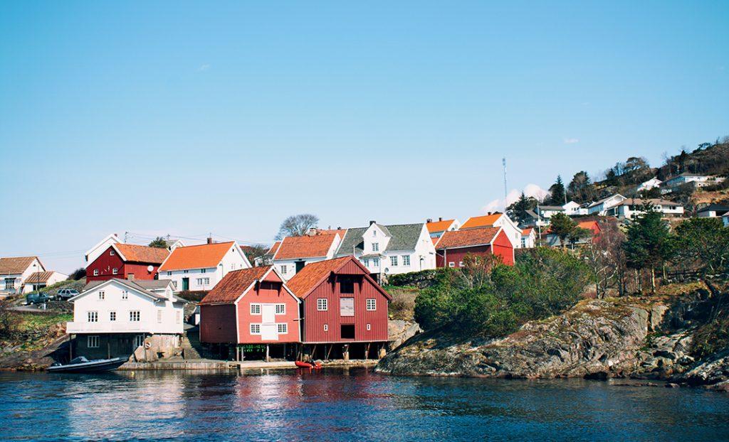 Rogaland 1