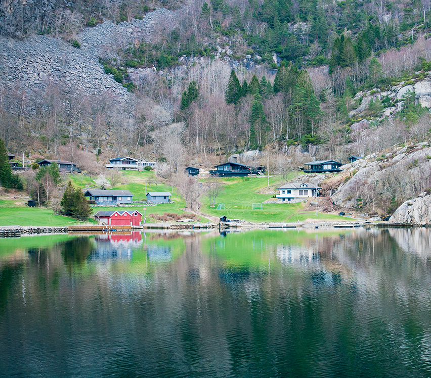 Rogaland 2