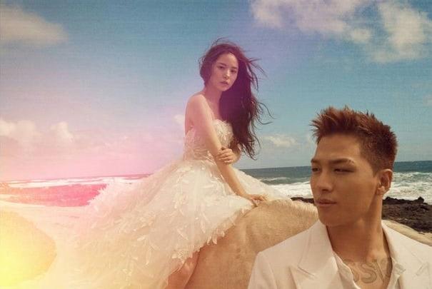 Taeyang 2