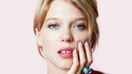 Nước tẩy trang - Bí mật vẻ đẹp mộng mơ của phụ nữ Pháp