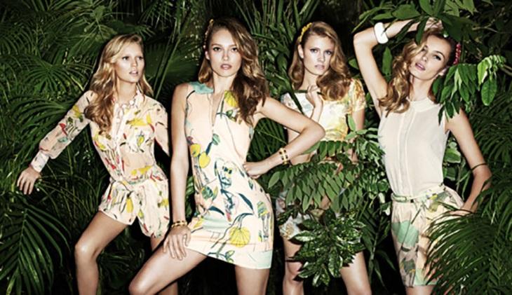 ELLE Việt Nam - 10 thương hiệu thời trang chung tay vì thế giới với những chiến dịch đáng ngưỡng mộ (8)