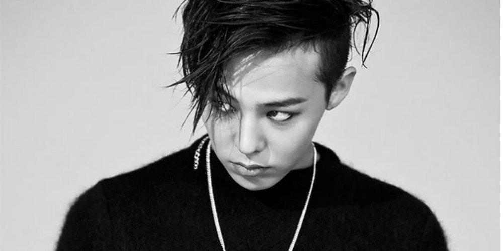 G-Dragon 1