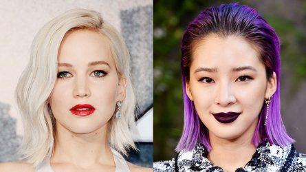 7 kiểu tóc nữ đẹp và ấn tượng bạn nên thử trong mùa Xuân này