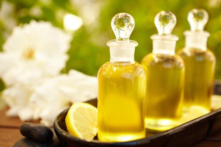 3 sản phẩm nâng tầm hiệu quả các bài massage mặt tại nhà