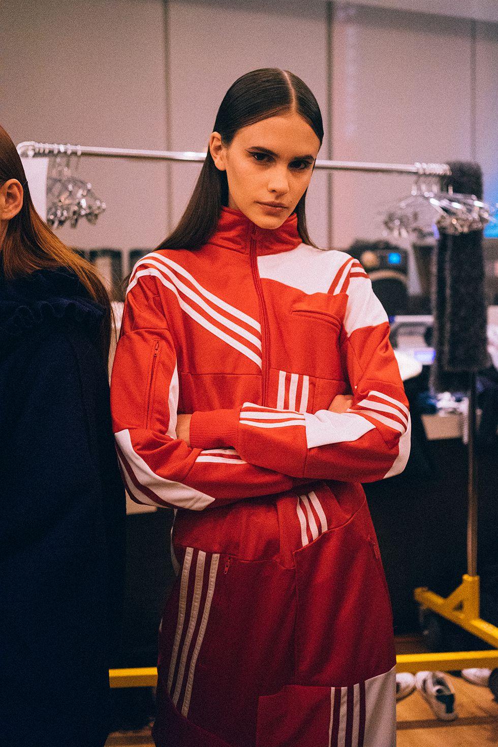 """9 thương hiệu thời trang lần đầu """"xâm nhập"""" vào """"lãnh địa"""" Tuần lễ thời trang New York 1"""