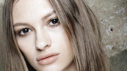 10 thực phẩm giúp bạn chăm sóc tóc óng mượt hơn