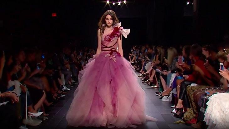 ELLE Việt Nam - Marchesa hủy show tại Tuần lễ Thời trang New York vì Harvey Weinstein (5)