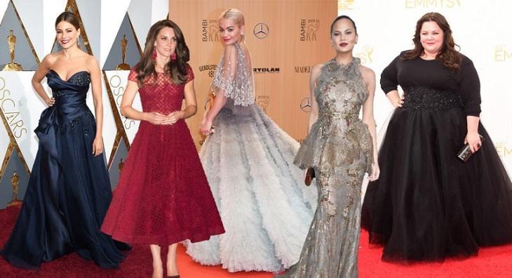 ELLE Việt Nam - Marchesa hủy show tại Tuần lễ Thời trang New York vì Harvey Weinstein (6)