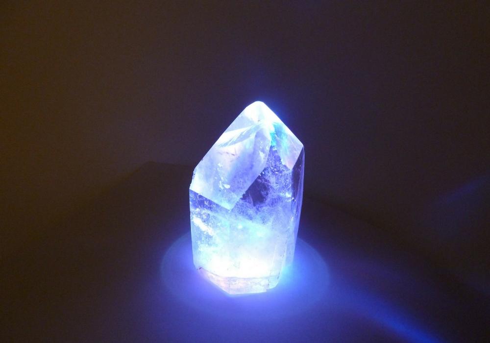 đá phong thủy 1