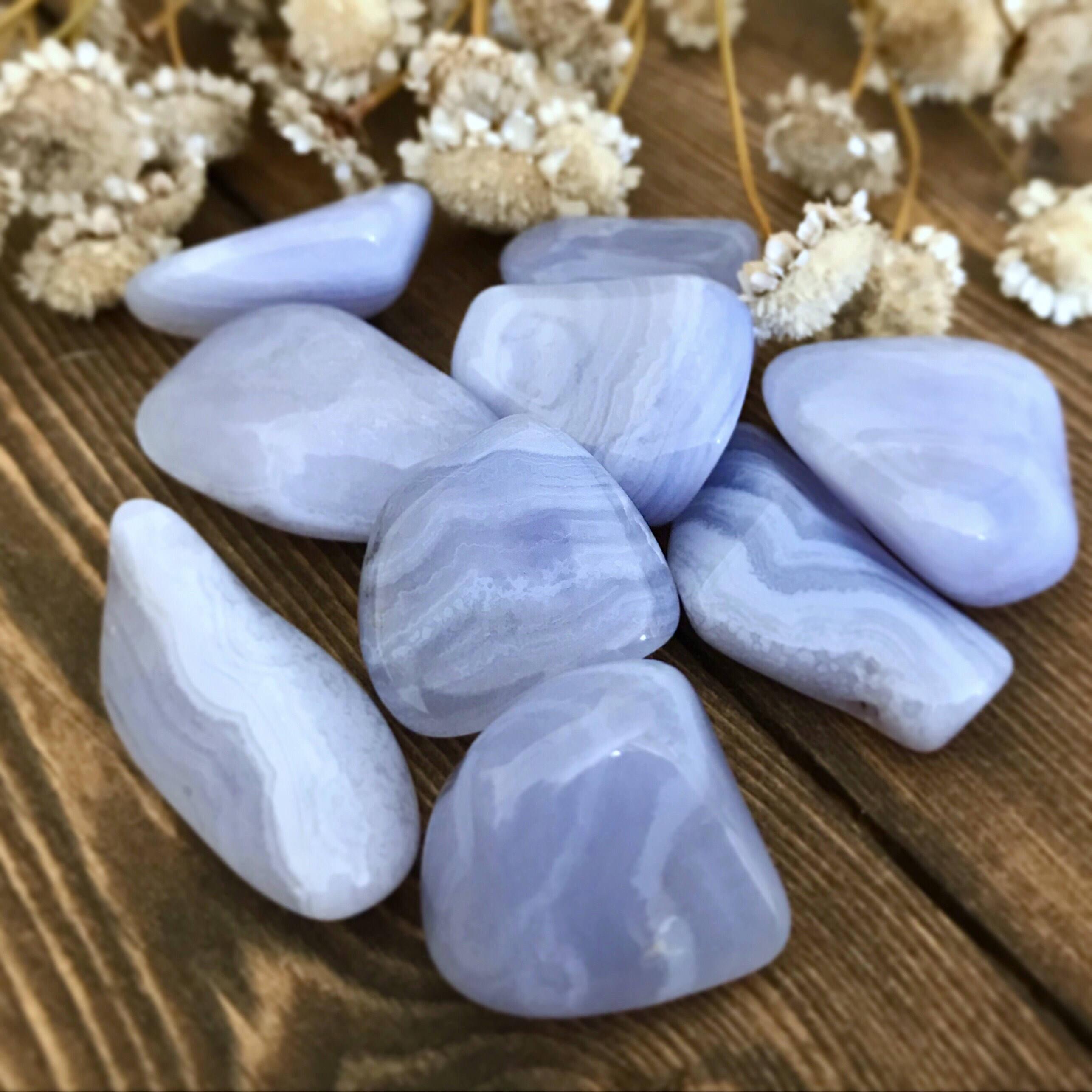 đá phong thủy 2