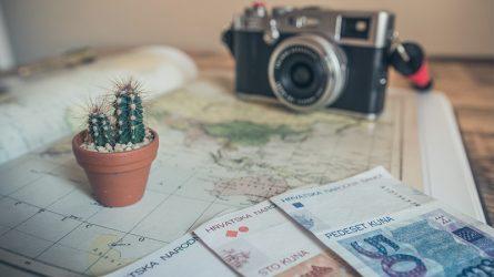 Những điều không nên làm khi đi du lịch ở mỗi quốc gia