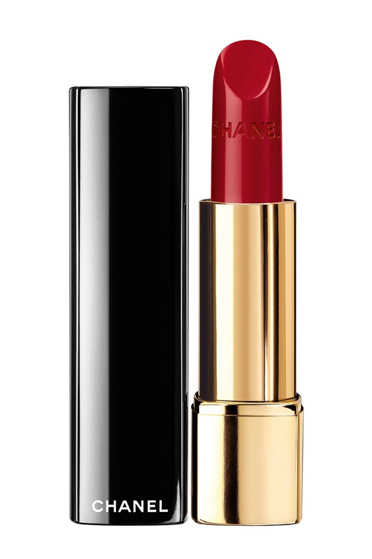 Son đỏ - Những thỏi son môi đẹp 1