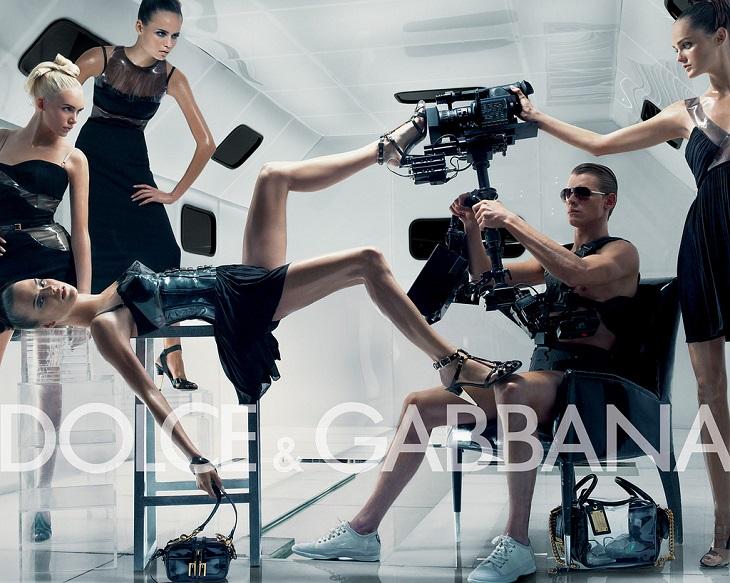 ELLE Việt Nam - Sẽ không còn hình ảnh thời trang xác chết trong các chiến dịch quảng bá sắp tới (5)