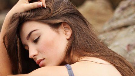 4 bí mật chống lão hóa da mặt của các chuyên gia