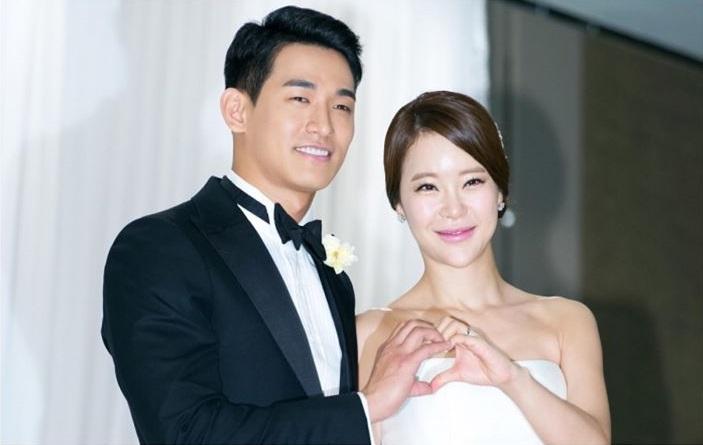 Baek Ji Young 3