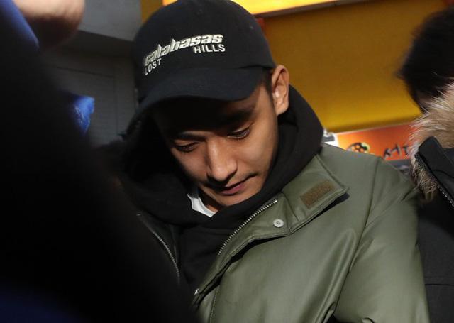 Baek Ji Young 1