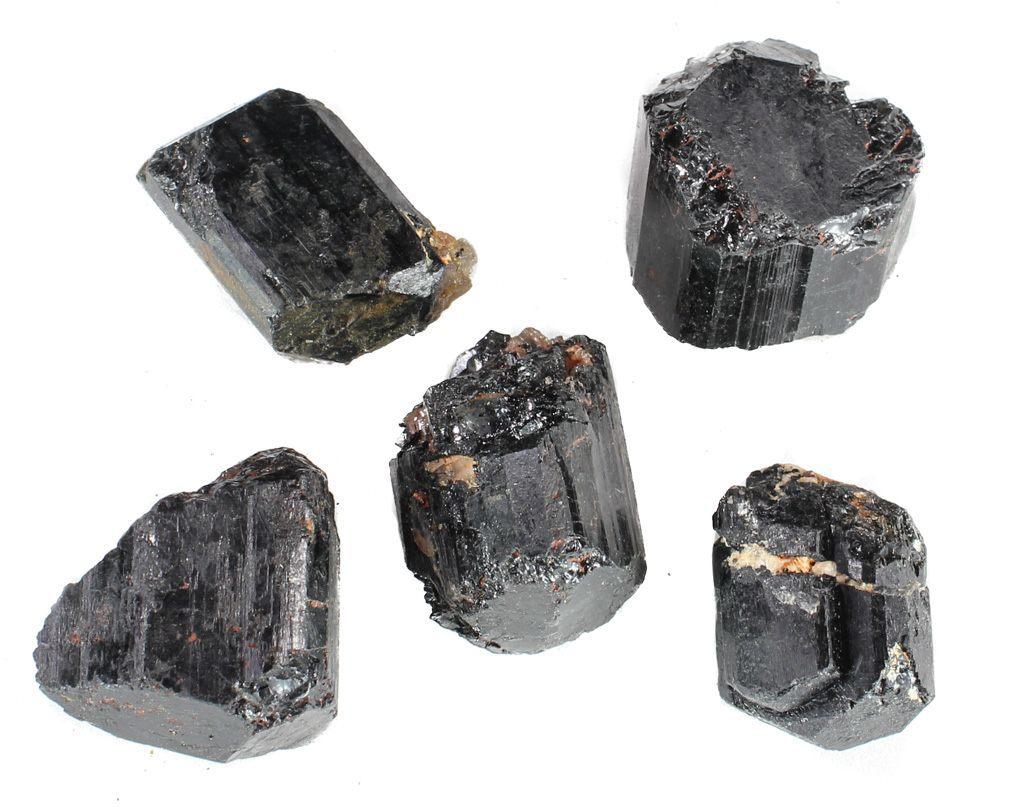 đá quý