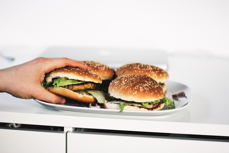 ăn chay giảm cân nhiều tinh bột