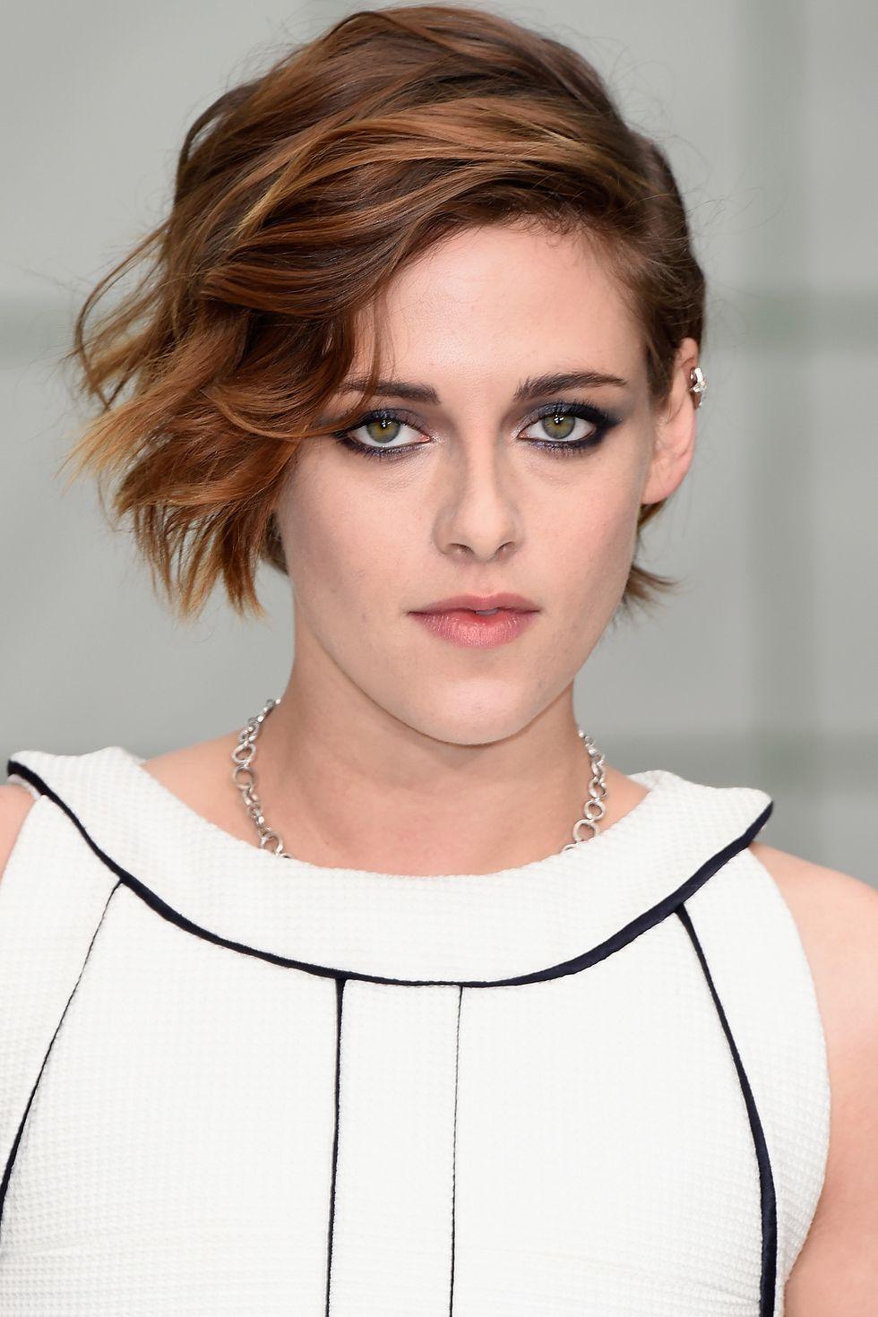 các kiểu tóc ngắn pixie đẹp 21